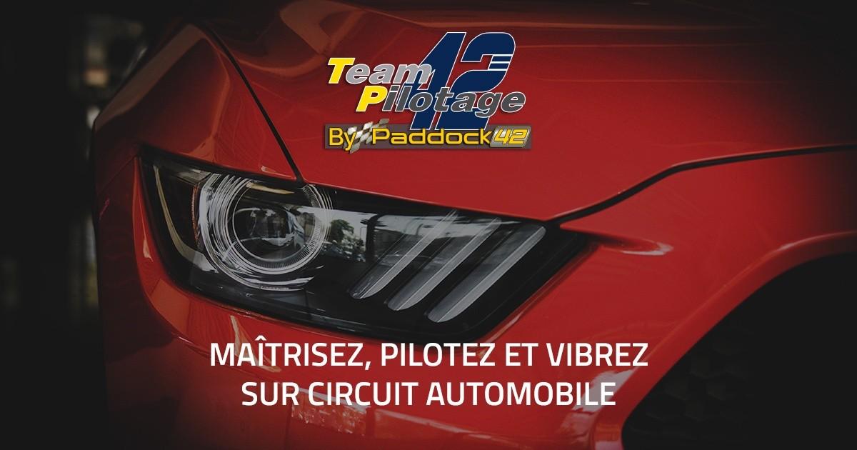 teampilotage.fr
