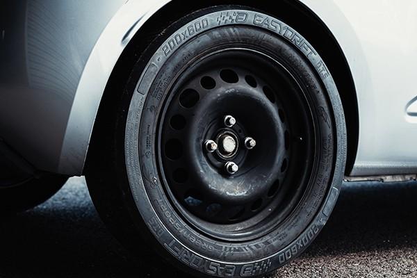 roue-easy-drift