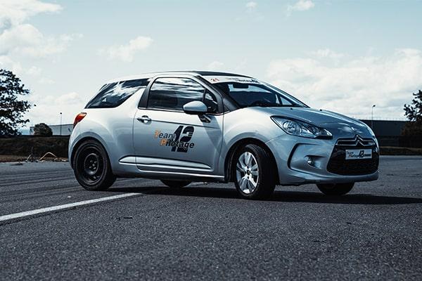 voiture-easy-drift-