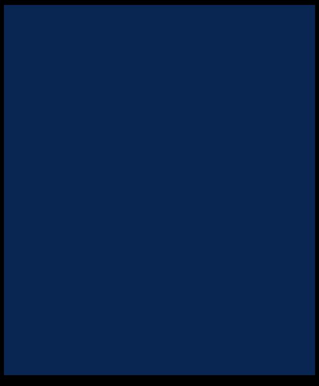 CIRCUIT_BLEU